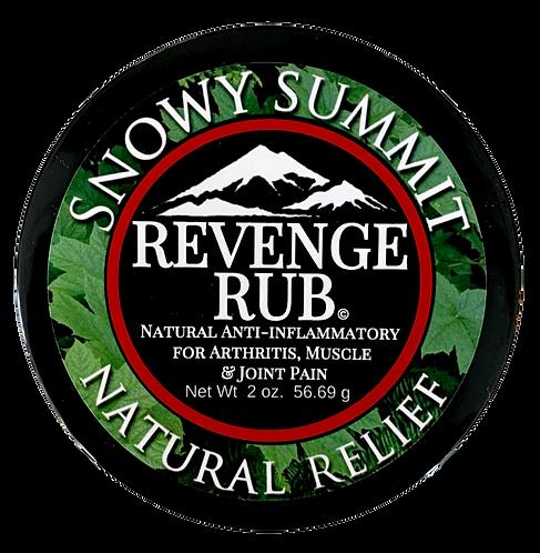 Revenge Rub