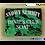 Thumbnail: Devil's Club Soap Original