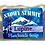 Thumbnail: Lupine Soap