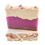 Thumbnail: Baked Alaska Soap