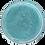 Thumbnail: Glacier Sugar Scrub