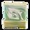Thumbnail: Spruce Tip Soap