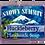 Thumbnail: Huckleberry Soap