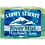 Thumbnail: River Mist Soap
