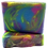 Thumbnail: Northern Lights Soap