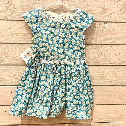Girl's Sundress - Size 3
