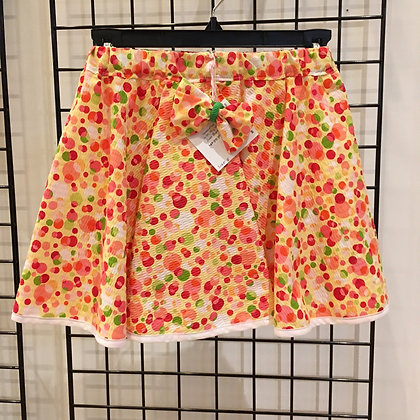 Girls Skirt - Size 5
