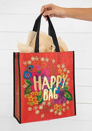 Large Reusable Gift Bag