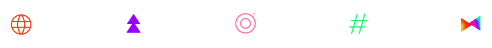 creativemates icons