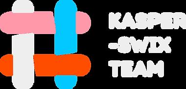 KST_logo_menu.png