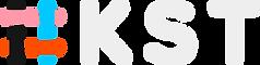 KST_logo1.png