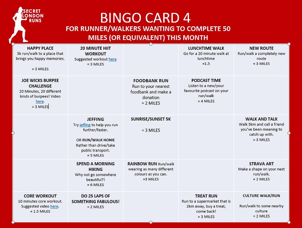 BINGO CARD 4 V3.PNG