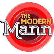 the modern mann.jpg