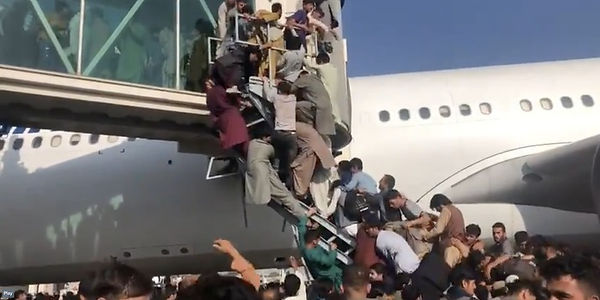 Afghanistan planes.jpeg