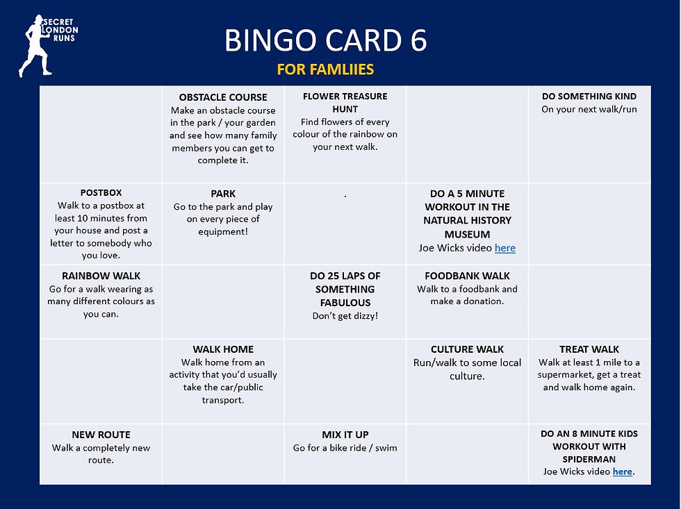 Bingo card 6.PNG