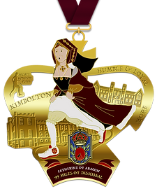 Catherine-of-Aragon_medal.png