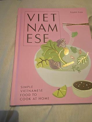 vietnamese cooking book.jpeg