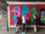 Street art running tour.jpg
