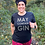 Thumbnail: Gin-lovers Deluxe Gift Box
