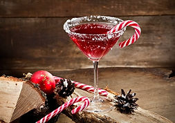 Christmas-Cocktails.jpg