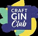 craftginclub.png