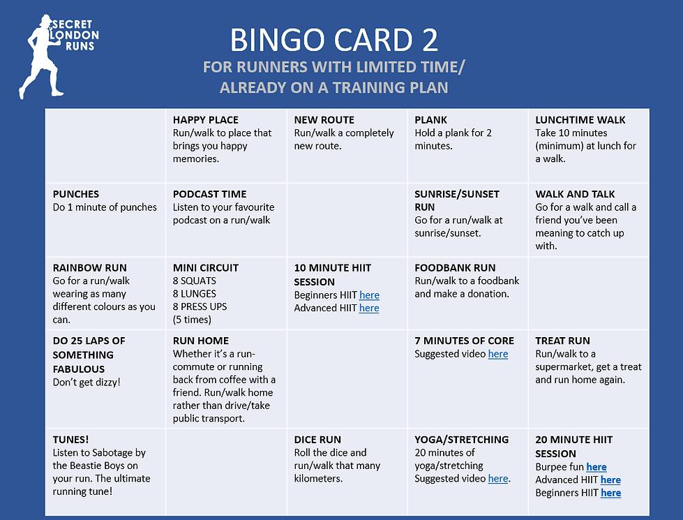 Bingo card 2.PNG