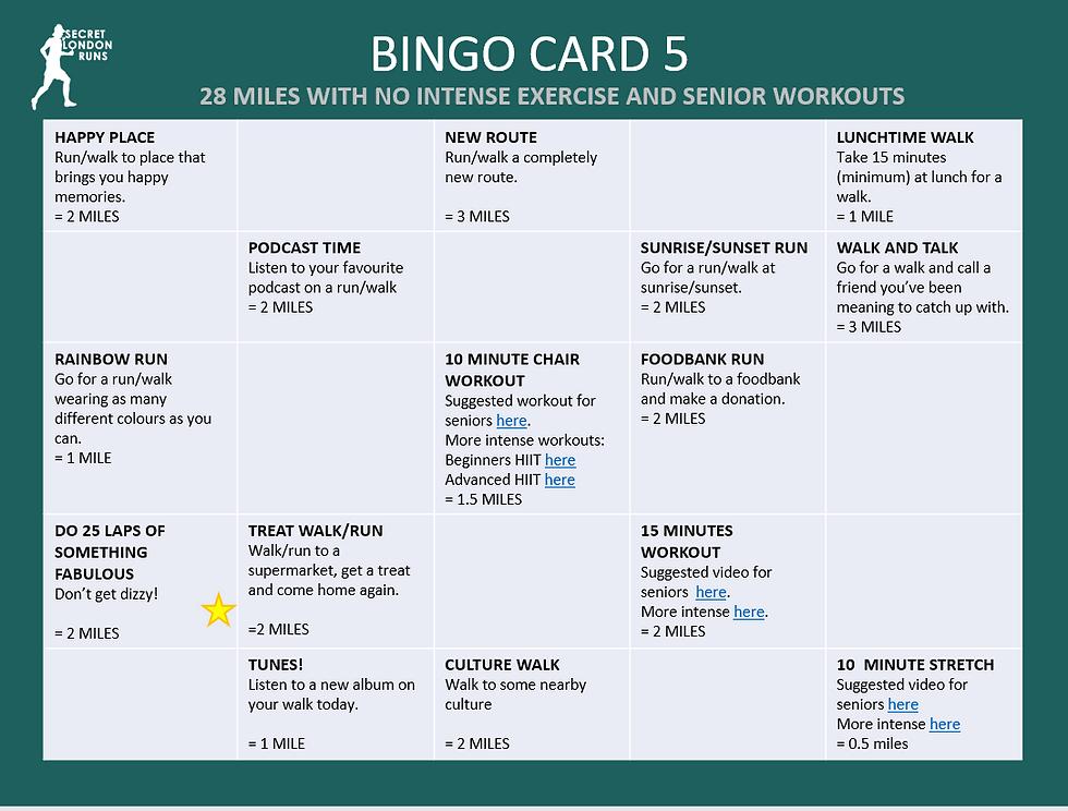 bingo 5.PNG