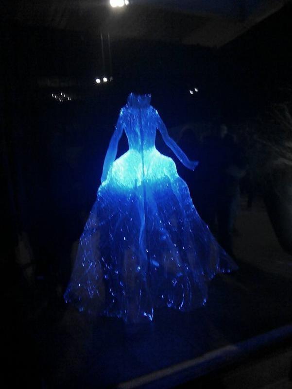 Dresses, Lumiere London