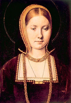 catherine of aragon.jpg