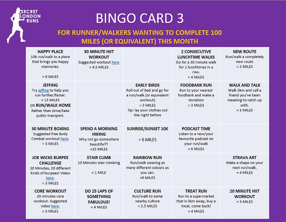bingocard 3.PNG
