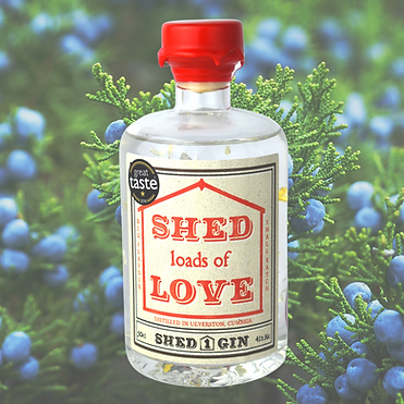 Shed Loads of Love__.png