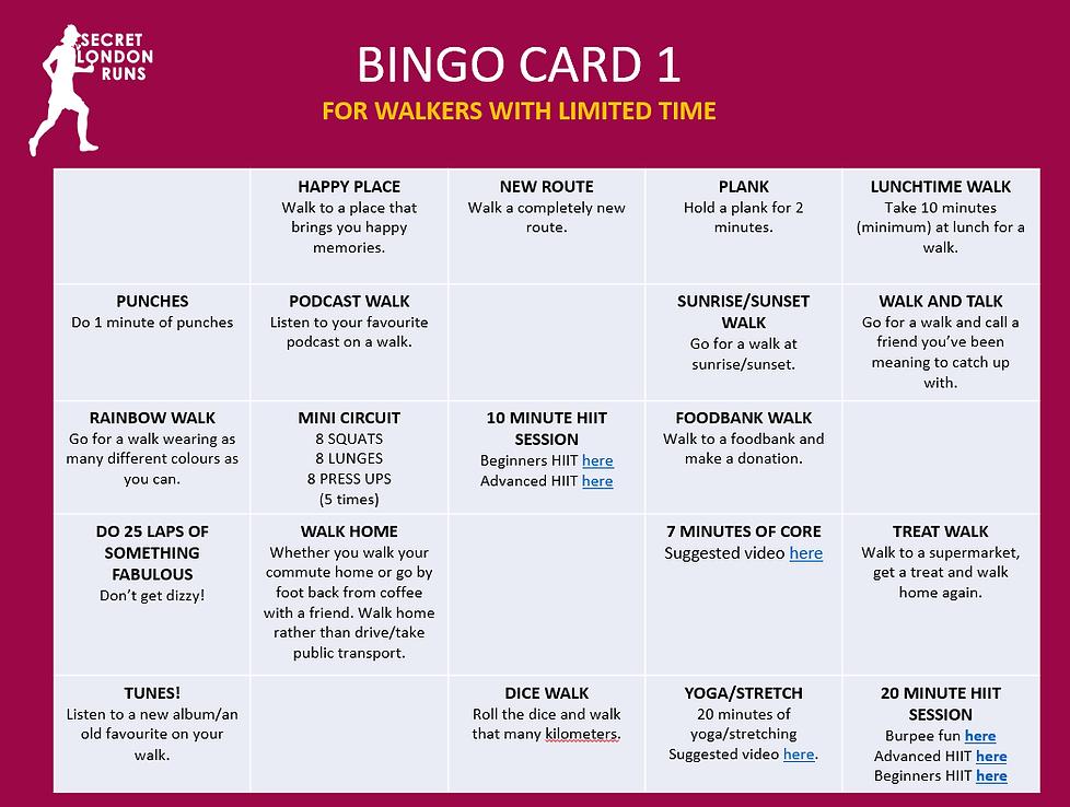 bingo card 1.PNG