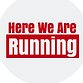 here we are running (facebook).png