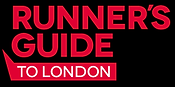 runners guide.png