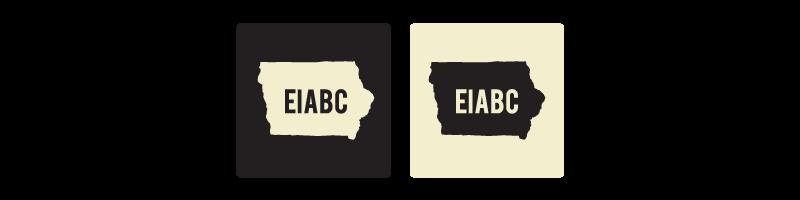 EIABCo-Alt-Logos