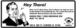 Brownie-Coupon-18-05-2018