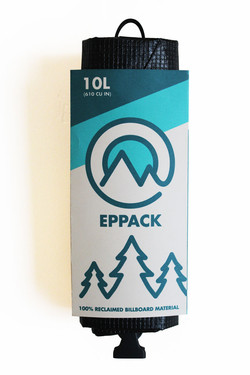 EPPACK-10L---FRONT