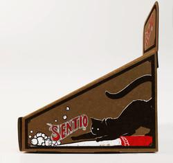 RIGHT-SIDE-SENTIO