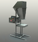 Weighbox-B50r.png