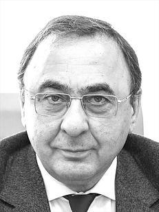 адвокат В.Н. Краснов