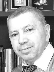 адвокат Г.Р. Гауф