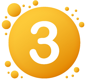nr3.png