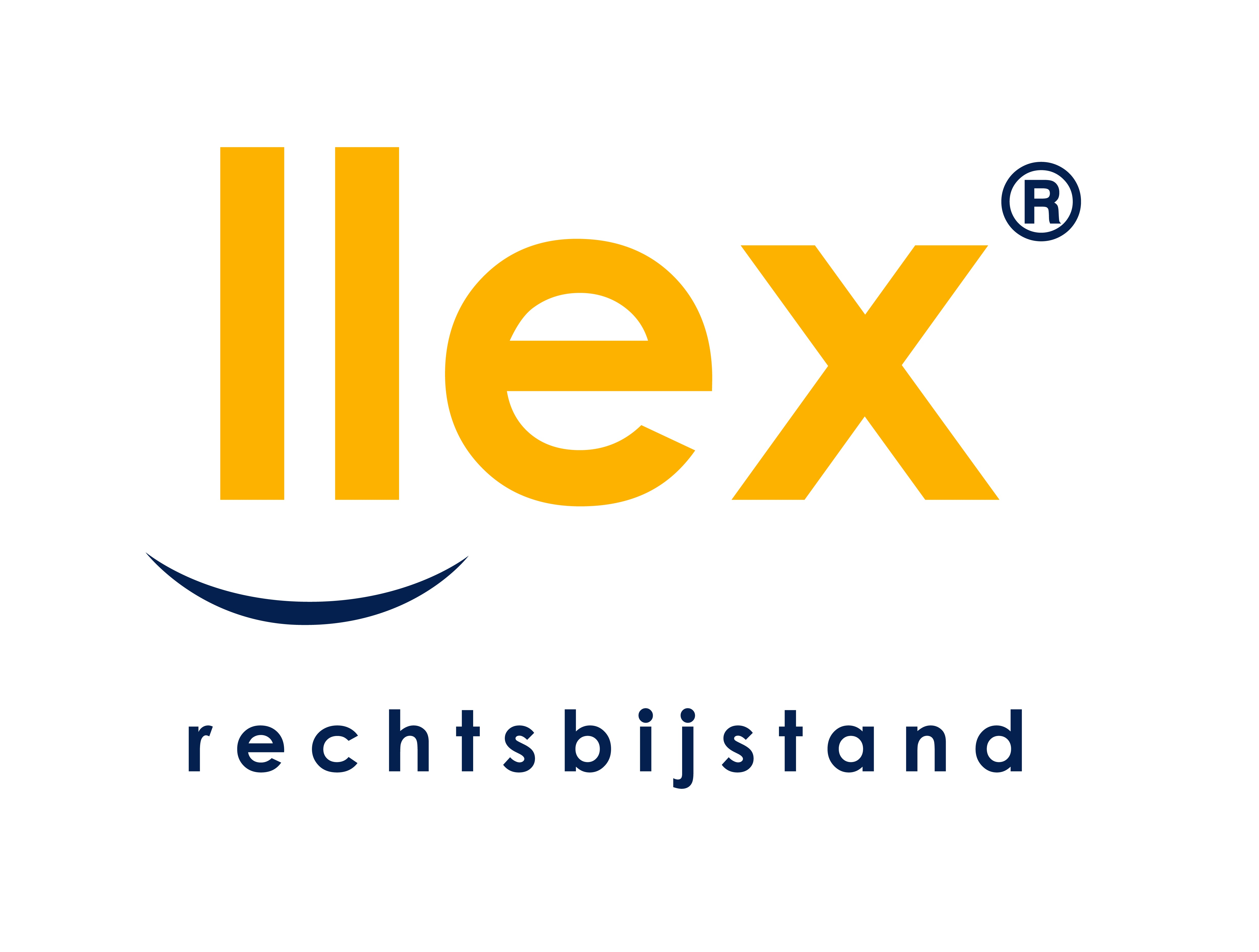 LLex®