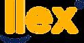 LLex® Logo