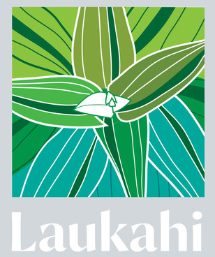 Position - Laukahi Network Coordinator Full-time 40+ hours/week