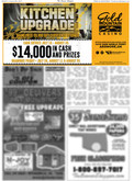 1/3 Page Ad