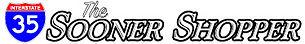 headerArtboard 1_2x-100.jpg