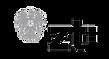 zt_Logo_RGB_SW.png