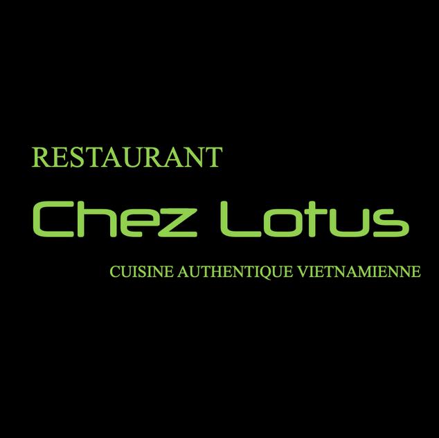 Chez lotus vrai.png