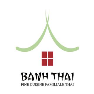 Banh Thai